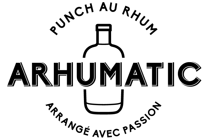 Le Blog Arhumatic